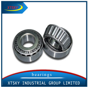 Xtsky Taper Roller Bearing (3982-20) pictures & photos