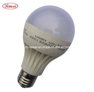 3-12W E27 LED Bulb with Good Quality pictures & photos