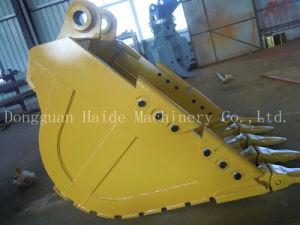 Hitachi Excavator Rock Bucket (big bucket) (YSD-1800) pictures & photos