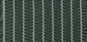 Anti-Hail Net, Hail Protection Net, Hail Net, Side Net, pictures & photos