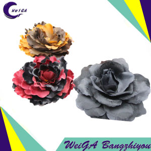Fashion Flowers of Breast Pin Brooch Flowers pictures & photos
