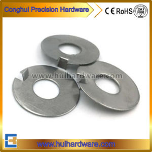 China Supplier Stainless Steel 304 External Tab Washers M4-M42 pictures & photos