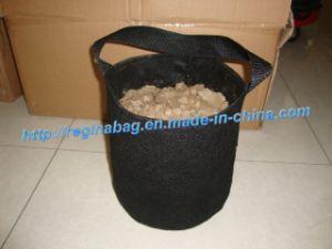 Non Woven Planter Bag pictures & photos