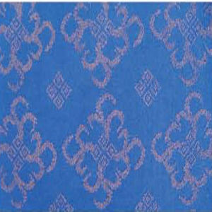 Velour Double Jacquard Banquet Hall Carpets pictures & photos