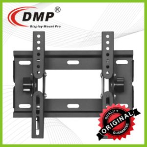 LED Tilting Wall Mounts (PLB131S)