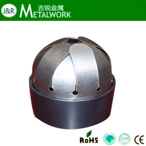 Alloy Steel Core Lifter for Drilling pictures & photos
