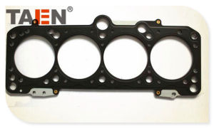 Metal Head Gasket with Most Competitive Price pictures & photos