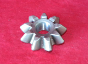 Sinotruk Truck Spare Parts Genuine Planet Gear Parts pictures & photos