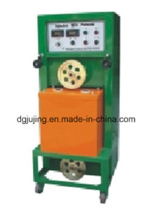 Copper Cable&Wire Pre-Heater (Cable Machine) pictures & photos