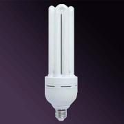 4u Energy Saving Bulb 45W/65W