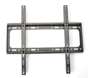 TV Wall Mount for LED TV (LG-B40) pictures & photos