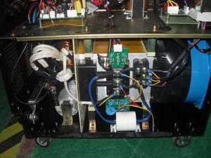 Inverter Arc/MMA Welding Machine/Welder Arc400I pictures & photos