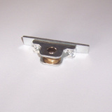 Traction Pulley for Skylight Blinds pictures & photos