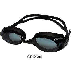 Swimming Glasses (CF-2600) pictures & photos