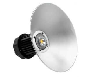 LED Work High Bay Lighting Lamp 160W Indoor Using pictures & photos