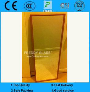 Decorative Mirror/Art Mirror/Bathroom Mirrors/Wall Mirror/Colored Mirror pictures & photos