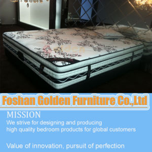 2014 New Mattress pictures & photos