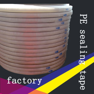 SGS Report, Competitive Price Bag Sealing Tape pictures & photos