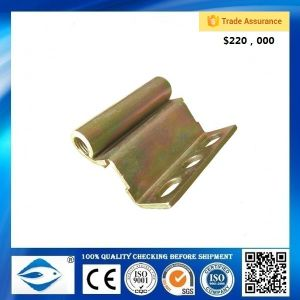 OEM Sheet Metal Stamping with High Quality pictures & photos