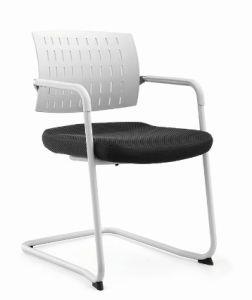 Reception Chair (OP-C2902)