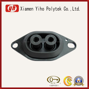 China Factory Produce Cheap, High Quality Auto Wire Harness Sheath pictures & photos