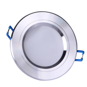 15W SMD LED Ceiling Light LED Down Light pictures & photos