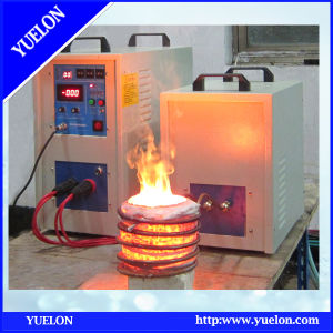 New Condition and Resistance Furnace Type Induction Furnace pictures & photos