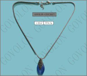 Elegant Necklace Decoration for Women′s pictures & photos