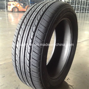 Invovic Semi-Steel Car Tyre, EL316 185/70r13, 175/70r13, 165/80r13, 215/65r16 High Quality Car Tyre and PCR Tyre pictures & photos