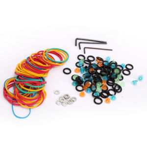 Rubber Band (TBRB-03)