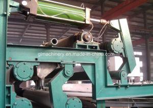 Glsd4000 Dewatering Machine Belt Filter Pressure Thickener Machine Dewaterer pictures & photos