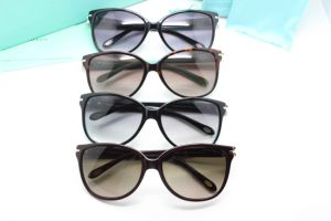 2014 Beauty Sex Girl Wear The Acetate Sunglasses Special Styles and The Original Famous Brand Spectacle