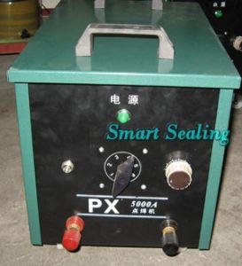 Spot Welder (SMT-PX-5000A)