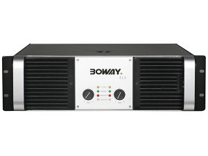 a-13 Professional Power PA System Amplifier pictures & photos