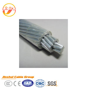 AAAC All Aluminum Alloy Conductor, Britain Sizes pictures & photos