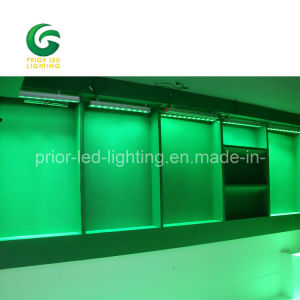 Wireless DMX Wall Washer Light pictures & photos