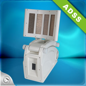 ADSS PDT LED Skin Care pictures & photos