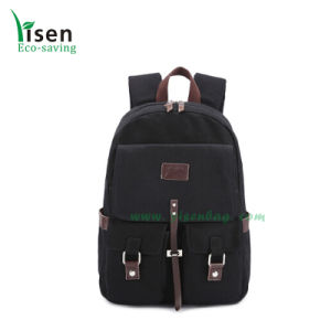 Leisure Travel Backpack, Laptop Bag (YSBP03-0111) pictures & photos