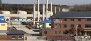 C5 Petroleum Resin Hx-1689 pictures & photos