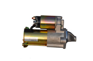 Auto Starter Motors (For all kinds car star)
