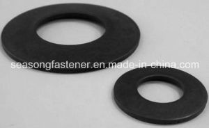 Disc Spring Washer / Belleville Washer (DIN2093) pictures & photos