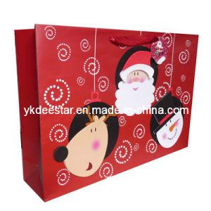 Christmas Bag (DS-X037)