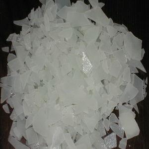 Aluminum Sulfate, Quality Assured Aluminum Sulfate, Hot Selling pictures & photos