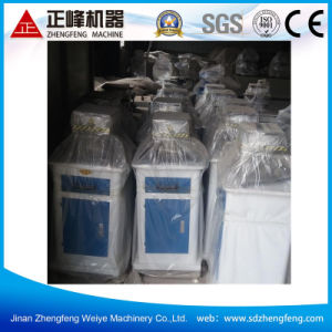 Press Punching Machine for Aluminum Windows pictures & photos