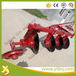 Tractor Disc Plow for Sale pictures & photos