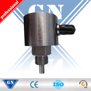 Flow Switch Indicator for Water Pump pictures & photos