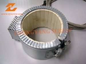 Aluminum Mica Ceramic Heaters pictures & photos