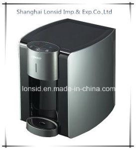 Multifunctional Mini Bar Pou Water Dispenser (GR310MB)