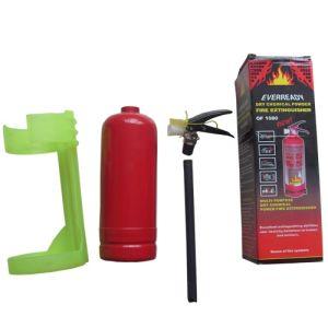 Kvz-1kgs Fire Extinguisher pictures & photos