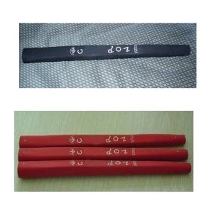 60 Round Rubber Golf Putter Grip Men pictures & photos
